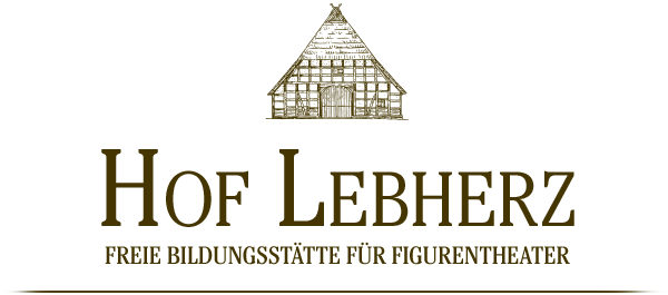 Hof Lebherz